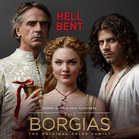 Watch The Borgias Season 3 Premiere!