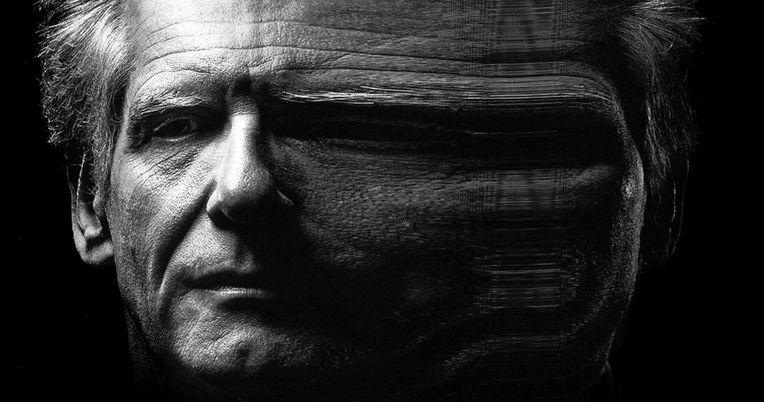 Beyond Fest Unleashes 13-film Cronenberg with Cronenberg Retrospective