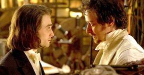 Watch Victor Frankenstein Q&A with Daniel Radcliffe & James McAvoy
