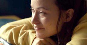 Meadowland Trailer Starring Olivia Wilde and Luke Wilson