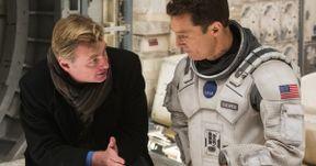 Warner Bros. Wants to Avoid Auteur Directors in the Future?