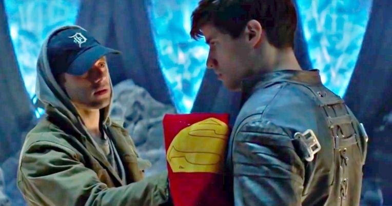 Adam Strange Arrives in Epic New Krypton Trailer