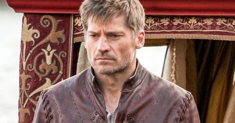 Game of Thrones Star Teases Jaime's Showdown with the High Sparrow