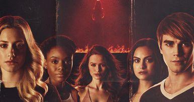 Riverdale Episode 2.18 Recap: A Night to Remember