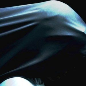 American Horror Story: Asylum 'Veiled' Trailer