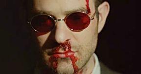 Daredevil Season 3 Trailer Arrives, Release Date Officially Announced