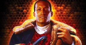 Candyman Sequel Coming in 2020 from Get Out Creator Jordan Peele