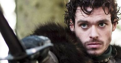 Game of Thrones Star Could Be the Next James Bond