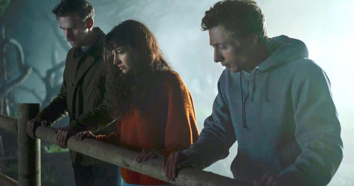 The Rental Teaser Arrives, Full Trailer for Dave Franco's Thriller ...