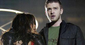 Timberlake Confirmed for Super Bowl 2018, Janet Jackson No Longer Banned