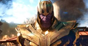 Infinity War Blu-Ray May Have 3-Hour Cut with More Thanos