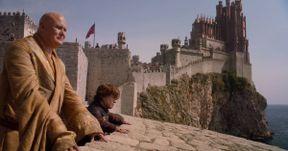 King's Landing Battle Teased in Game of Thrones Season 8 Set Photos