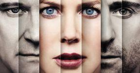 Second Before I Go to Sleep Trailer Starring Nicole Kidman