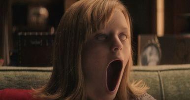 Ouija: Origins of Evil Trailer #2 Enters the Spirit World