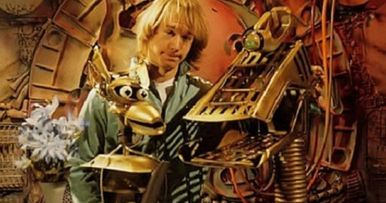 Long-Lost Mystery Science Theater 3000 Episodes Have Been Found