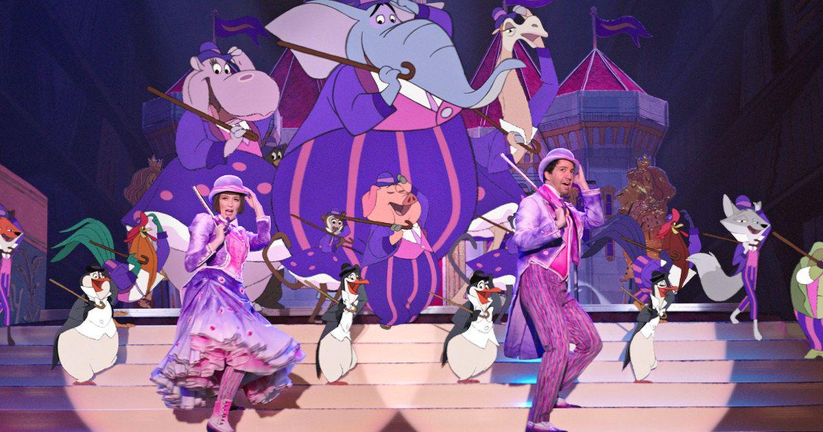 https://cdn3.movieweb.com/i/article/4C0cIckCCVjKExTIVxxyz8pSyJKizj/1200:100/Mary-Poppins-Returns-Featurette-Music-Magic.jpg