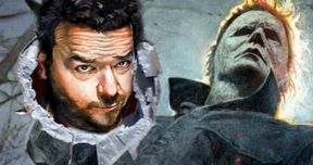 Halloween 2 Talks Are Already Happening According to Danny McBride