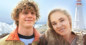 Safelight Poster with Evan Peters and Juno Temple   EXCLUSIVE