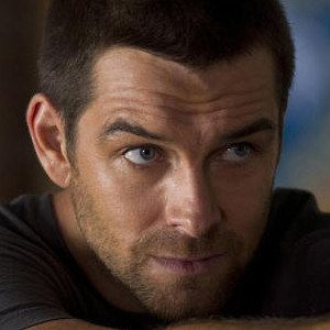 Three Clips from Cinemax's Banshee Series Premiere