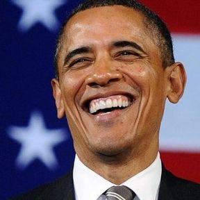 Barack Obama Addresses NSA Leak in Red 2 TV Spot