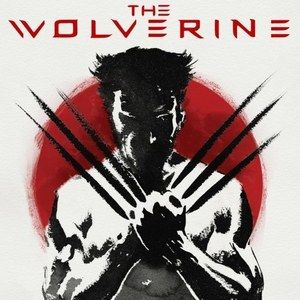 The Wolverine Blu-ray and DVD Debut December 3rd