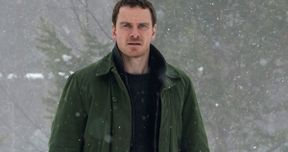 The Snowman Review: So Horrible, I Wish I Could Unsee It