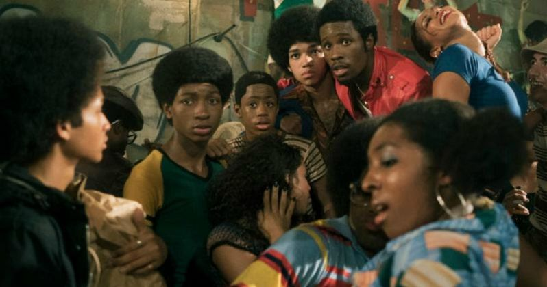 The Get Down Part 2 Trailer Is Here, Release Date Announced