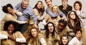 Orange Is the New Black Season 2 Trailer Spoofs Arrested Development