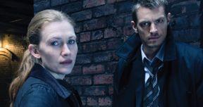 Watch The Killing Final Season Trailer; Debuting on Netflix August 1