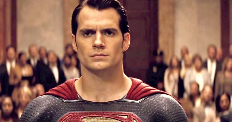 Nerd Alert: Everything Wrong with Batman v Superman Trailer & More