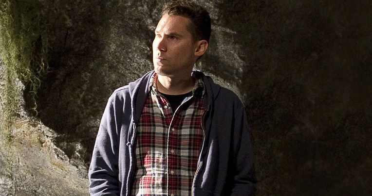 Bryan Singer Tries to Shut Down Sexual Assault Claims in Upcoming Esquire Expose