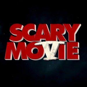 Scary Movie 5 Trailer!