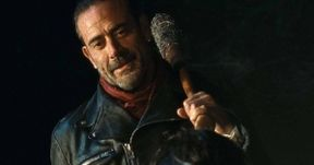 Are These 3 Walking Dead Characters Safe from Negan's Bat?