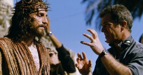 Mel Gibson Shares Plans for Passion of The Christ 2: The Resurrection