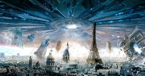 Independence Day 2 Sets Up More Sequels Says Director