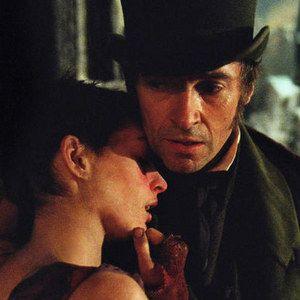 Les Miserables 'Legend' and 'Tomorrow' TV Spots