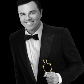 Seth MacFarlane Confirms He Is Not Hosting the 86th Annual Academy Awards