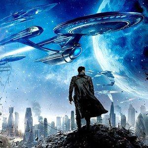 Star Trek Into Darkness Music Featurette