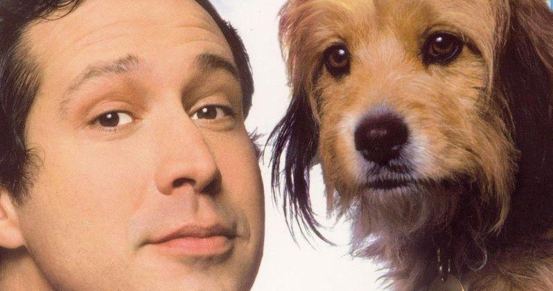 Oh Heavenly Dog Remake Planned, Will Benji Return?