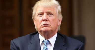 NBC Fires Donald Trump, Read the Official Statement