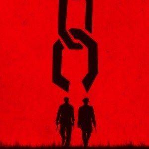 Django Unchained Full Soundtrack Details Revealed