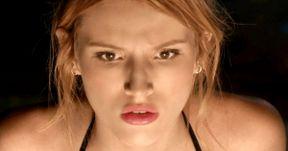 MTV's Scream Series Clip Brings Gory Death for Bella Thorne