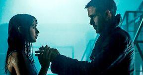 Blade Runner 2049 Targets Strong $40M Box Office Debut