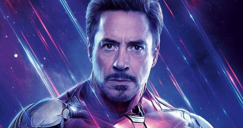 Avengers: Endgame Directors Confirm Longest Runtime in MCU History
