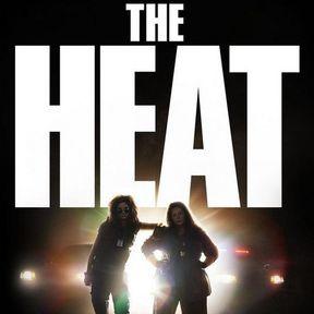 The Heat (2013)   Movieweb