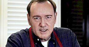 Kevin Spacey Could Face Extradition to the UK for Sexual Assault Charges