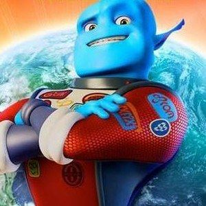 Seven Escape from Planet Earth Character Posters