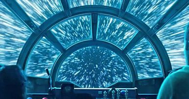 Disneyland Hikes Up Prices Again Ahead of Star Wars Galaxy's Edge Grand Opening