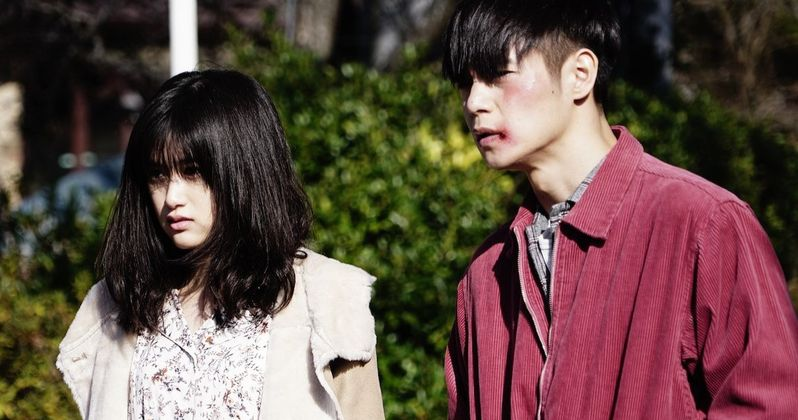 Takashi Miike's First Love Trailer Is a Toxic Cocktail of Call Girls, Boxers & Drugs