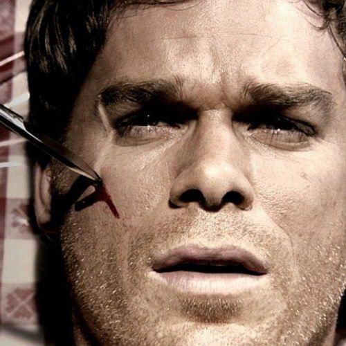 Dexter Final Season Trailer!
